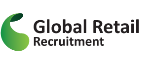 Global Retail Recruitment